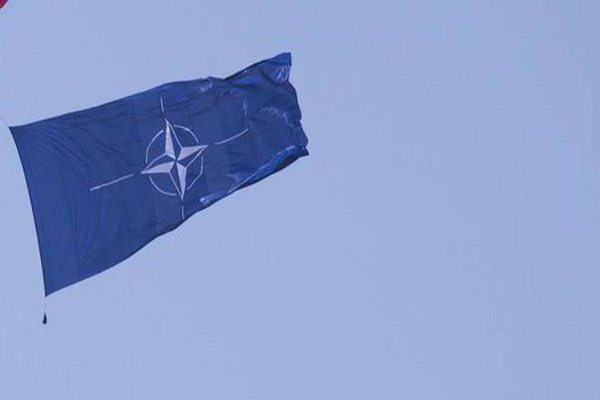 НАТО пересмотрит стратегическую концепцию, чтобы ответить России
