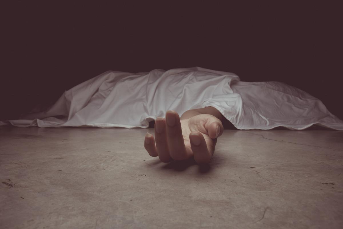 Rusiyada əməliyyatdan çıxan 23 yaşlı şəxs feldşeri öldürərək xəstəxanadan qaçıb
