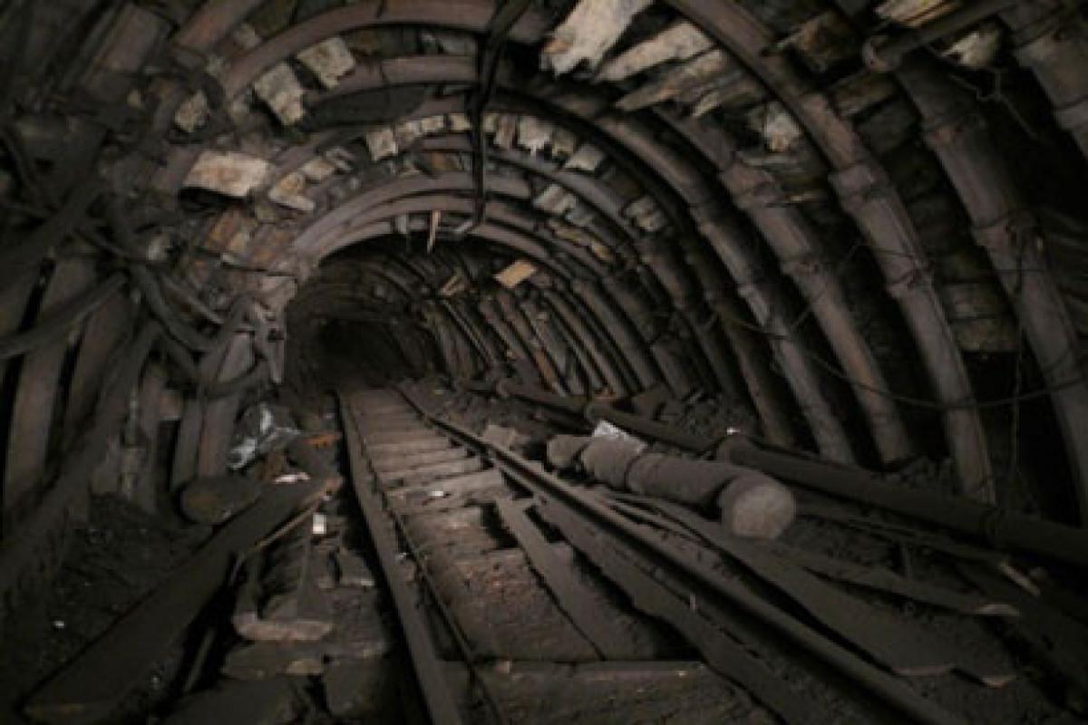 Cпасатели обнаружили тела трех шахтеров в затопленной шахте на севере Китая