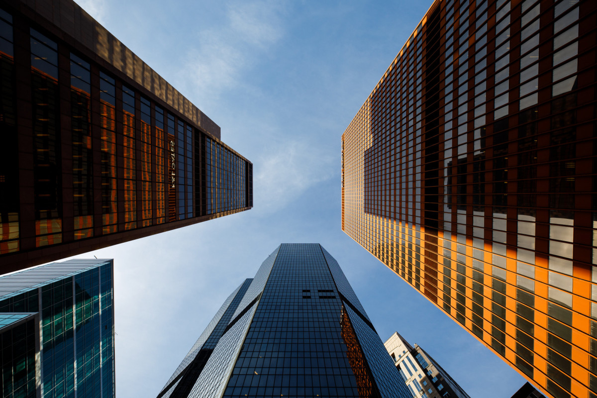 """Biznes üçün dünyanın ən yaxşı ölkələri açıqlanıb - <span class=""""red_color"""">TOP-10"""