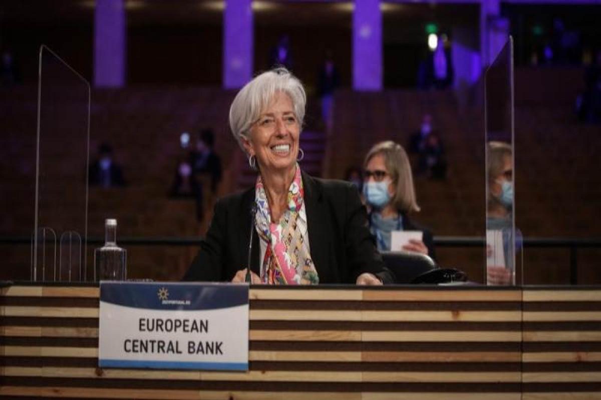 EU economy to reach pre-pandemic levels in Q1 2022