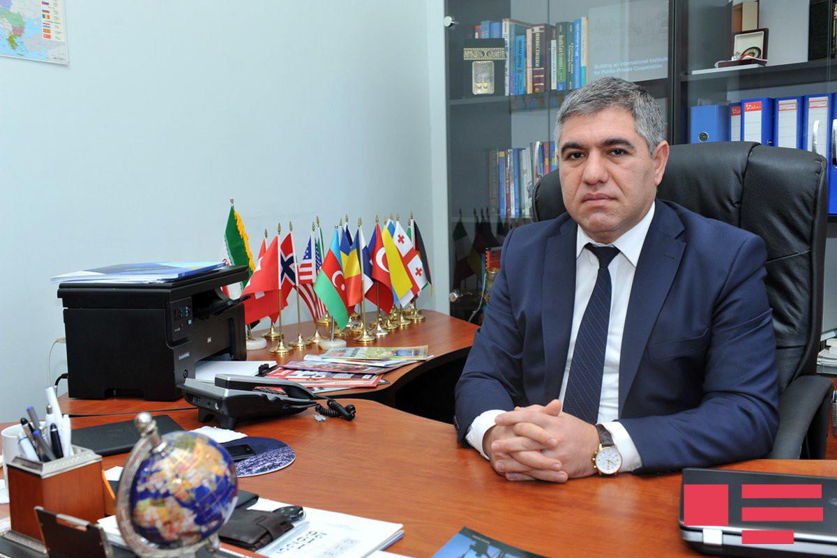 Azerbaijani MP: Erdogan