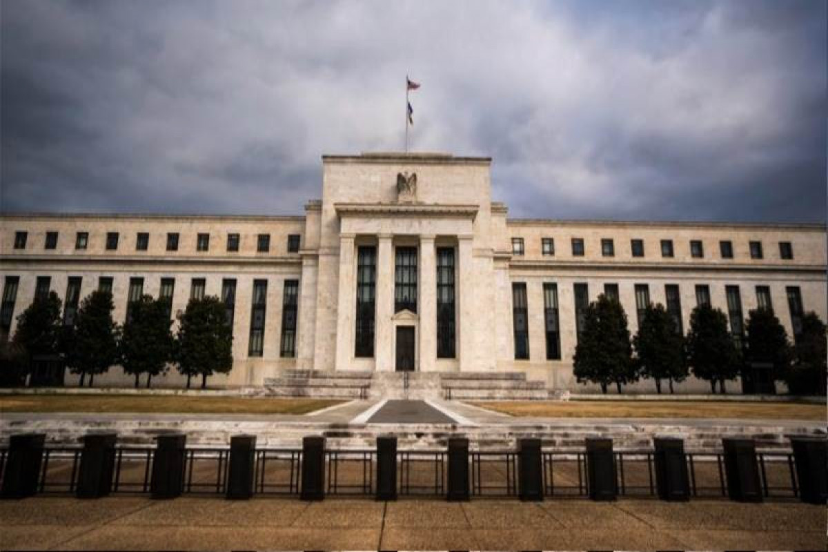 Fed could raise interest rates earlier than expected