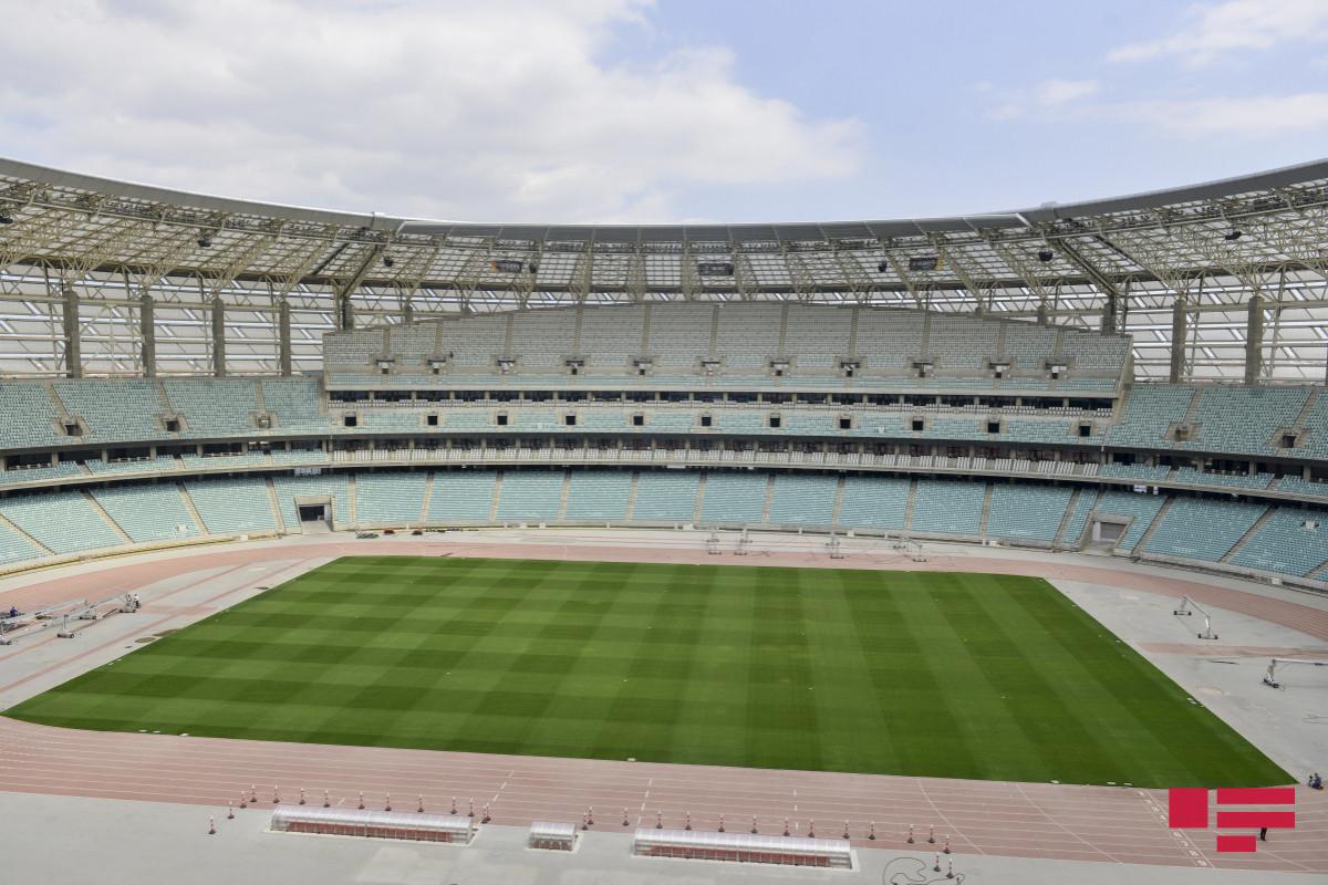 БТА и ГДП обратились к участникам движения в связи с Евро-2020 в Баку