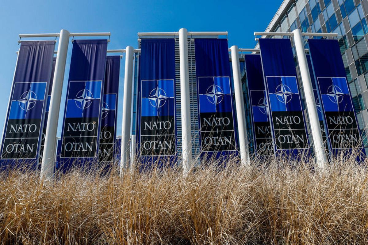 НАТО призвала Россию исключить США из списка недружественных стран
