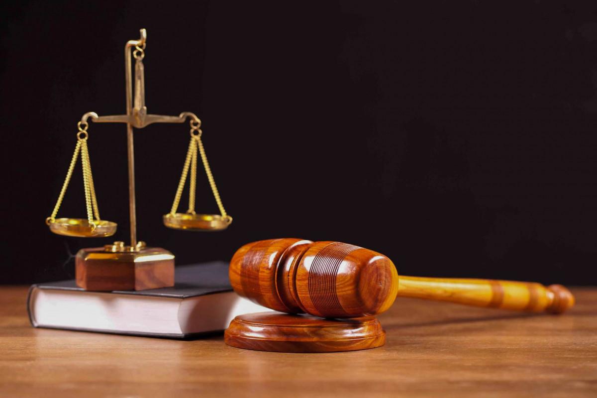 Начинается суд над лицом, похитившим у «Азеришыг» более полумиллиона манатов