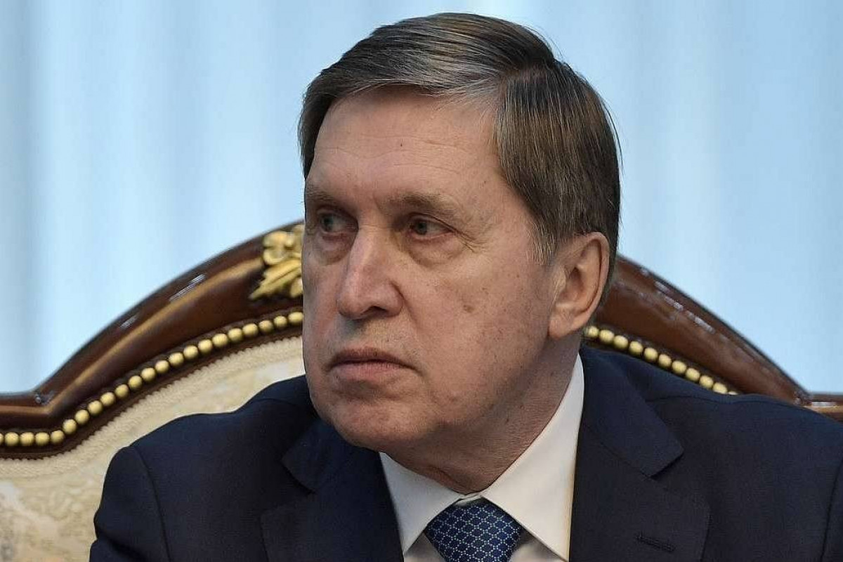 Russian, US ambassadors may return to work after Geneva summit, says Kremlin Aide