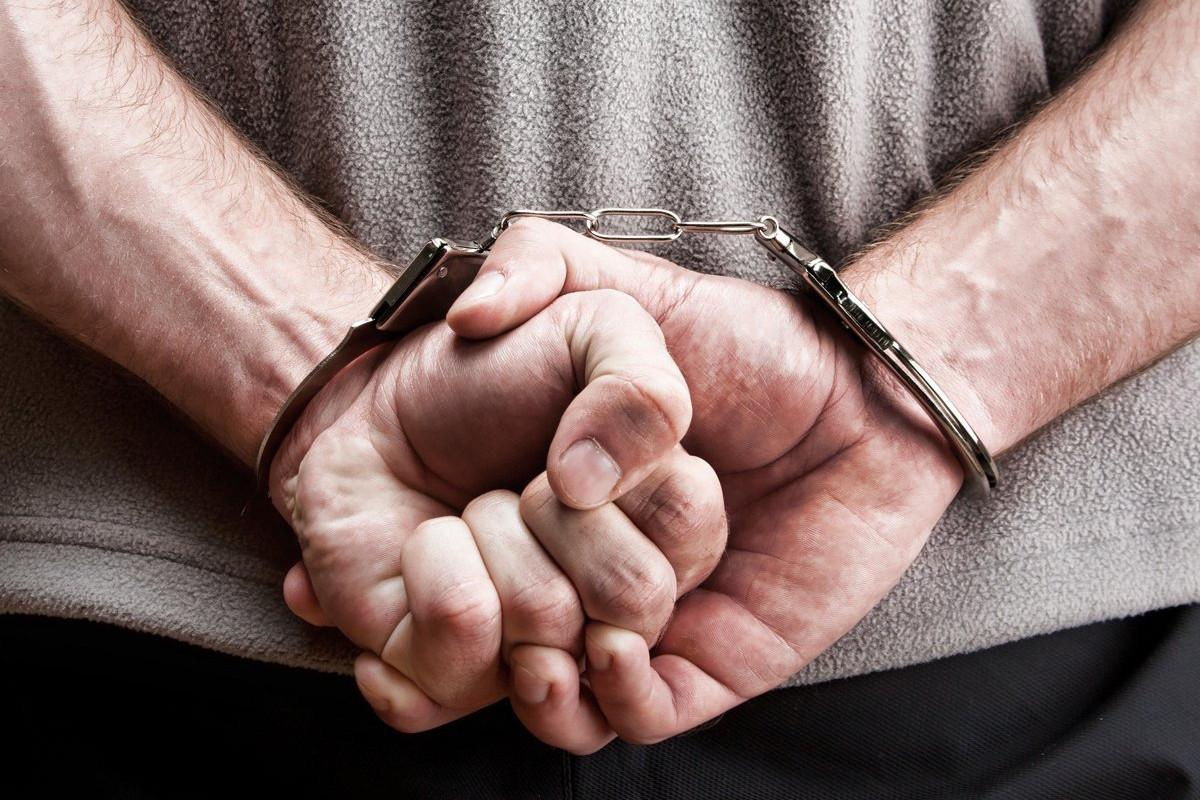 В Лянкяране задержан наркоторговец