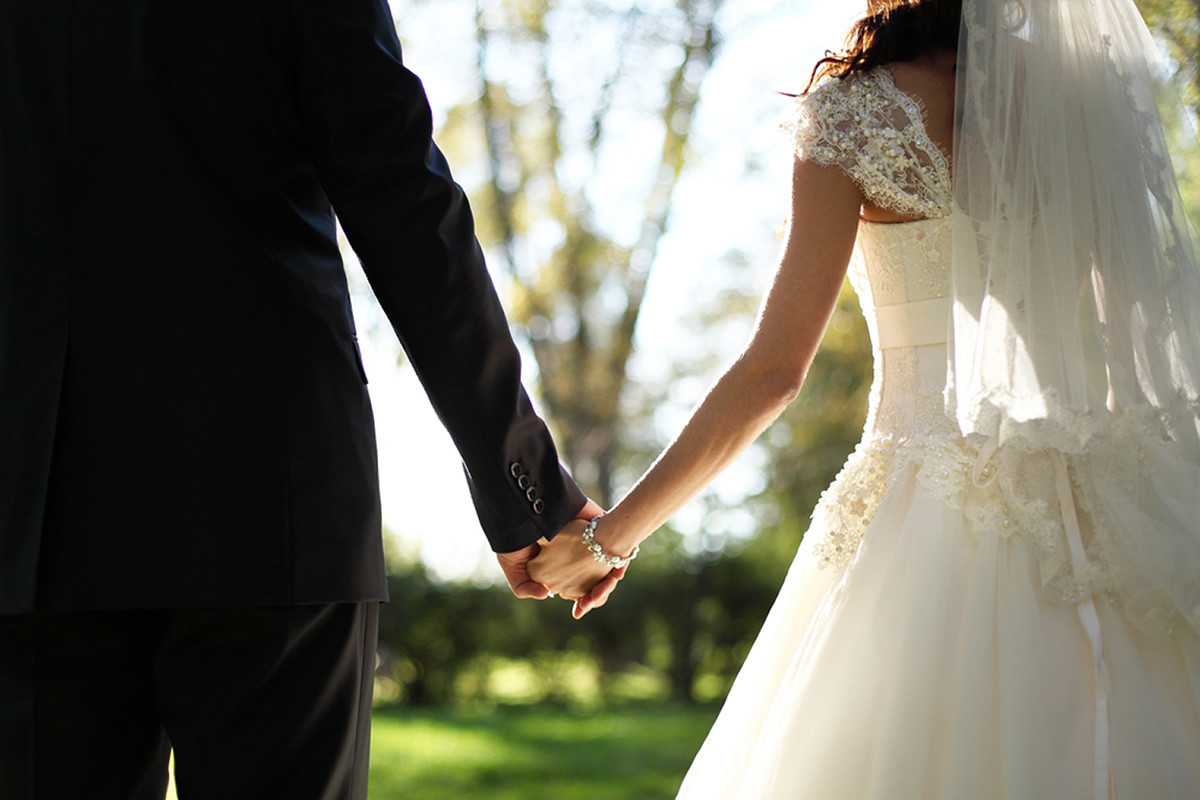 """Assistant to Azerbaijani President: """"Issue of holding outdoor weddings is being discussed"""""""
