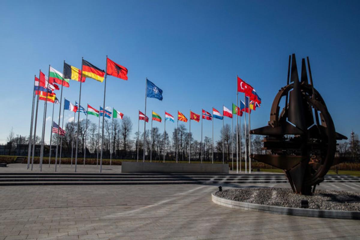 """Azərbaycanın Cənubi Qafqazda yaratdığı yeni reallığı NATO da qəbul edir - <span class=""""red_color"""">TƏHLİL</span>"""