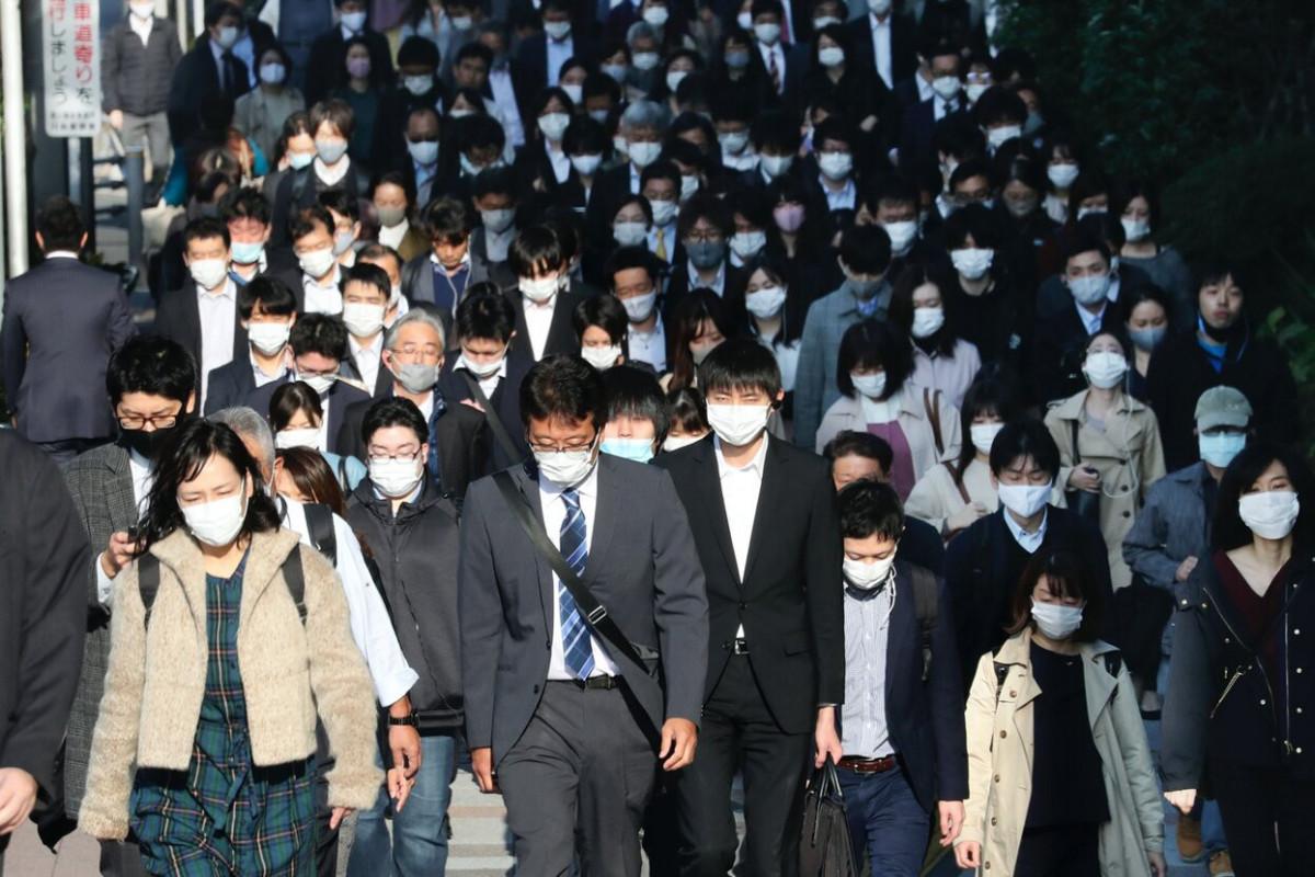 WWF: Dünyada hər gün təxminən 7 mlrd. tibbi maska istifadə olunur