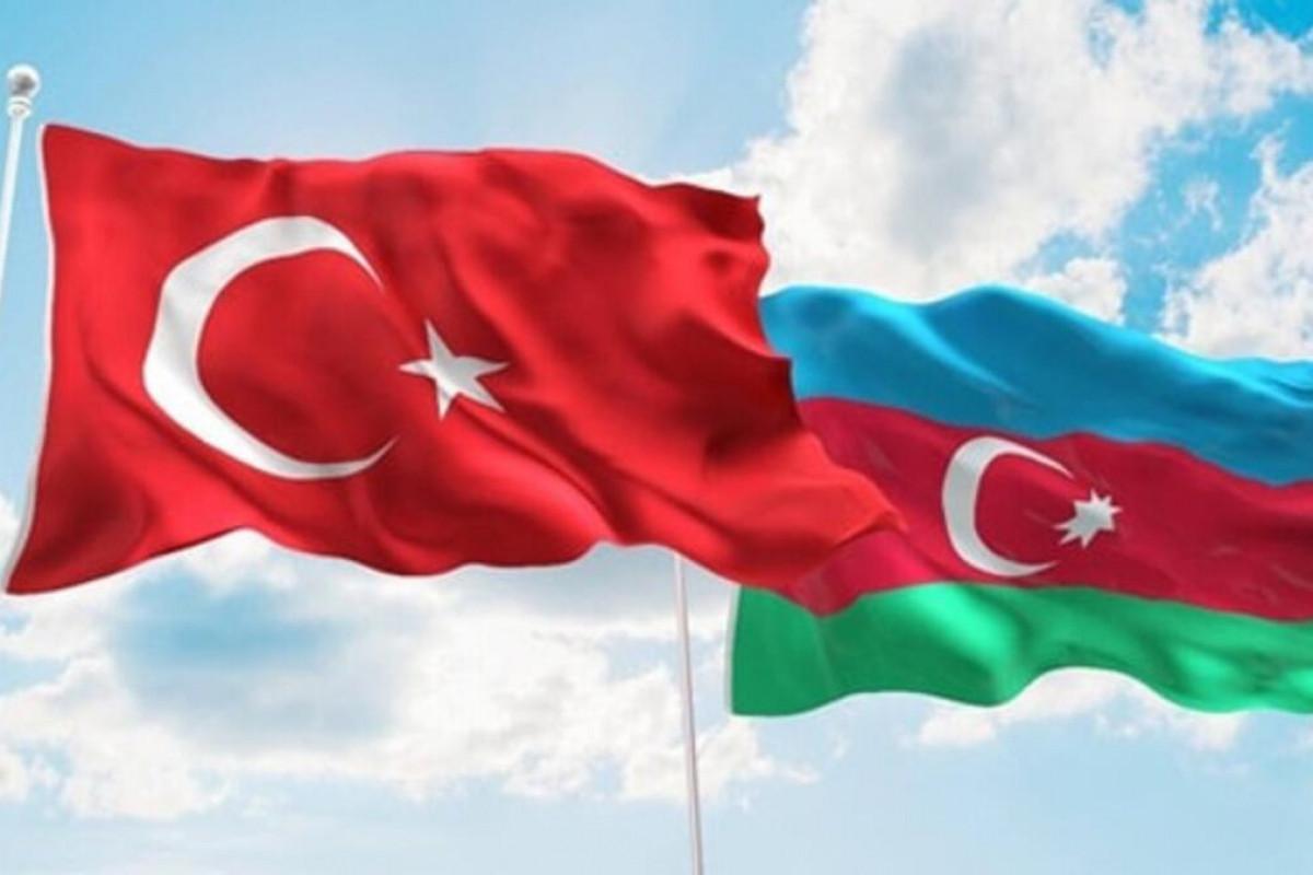 Будут регулярно проводиться совместные заседания Советов безопасности Азербайджана и Турции по вопросам нацбезопасности