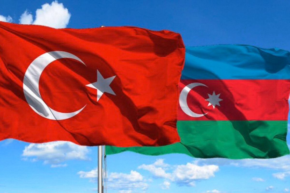 Azerbaijan and Turkey support efforts to uncover archives regarding the 1915 events