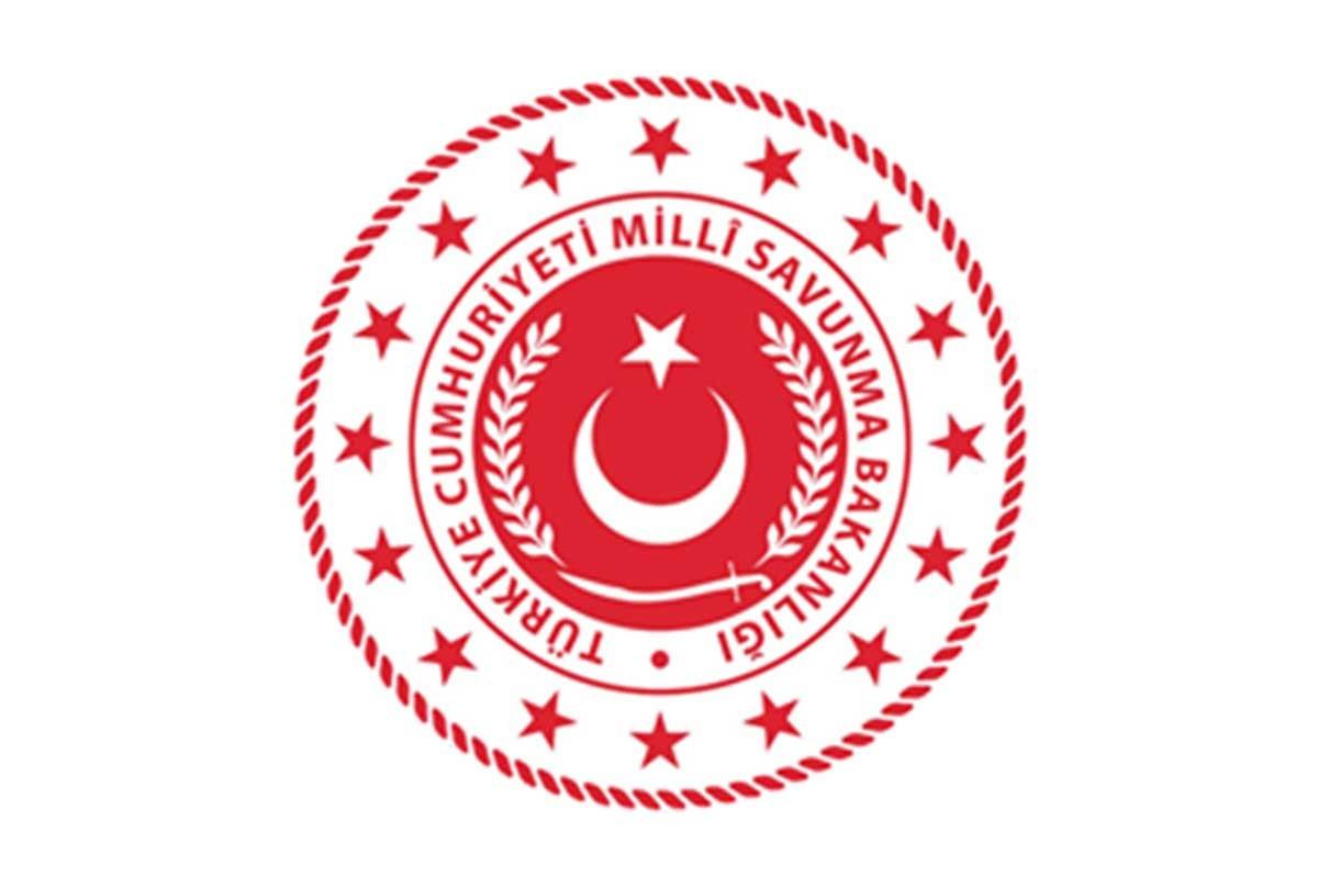 Ministry of National Defense of Turkey made post regarding Shusha