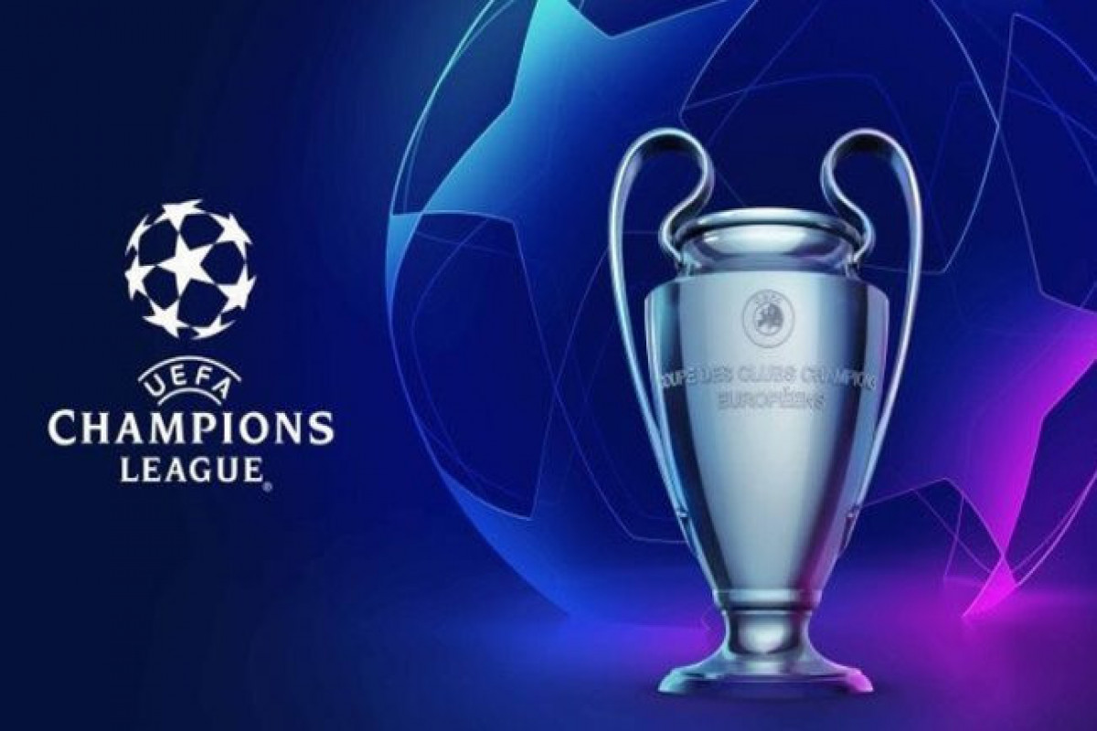 """UEFA """"Neftçi""""nin Çempionlar Liqasının II təsnifat mərhələsindəki mümkün rəqiblərini açıqlayıb"""