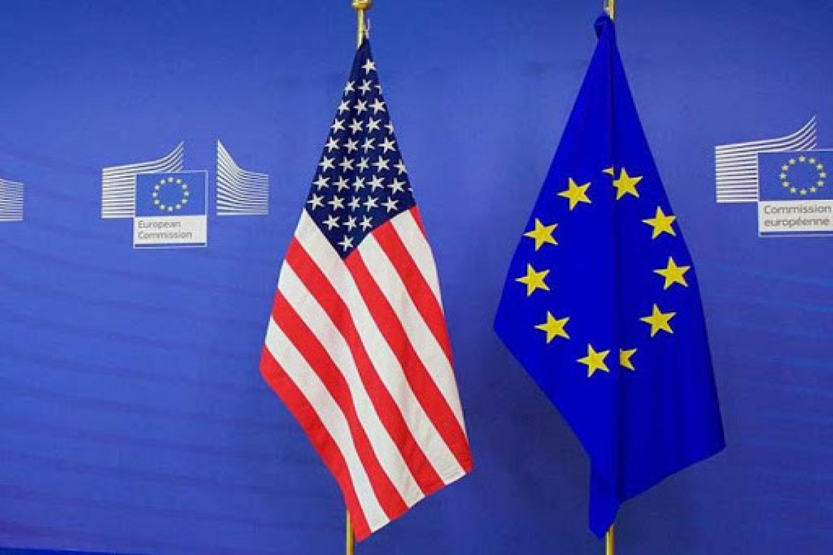 """EU-US Joint Statement: """"We are determined to work for lasting peace, resilience and stability in the South Caucasus"""""""