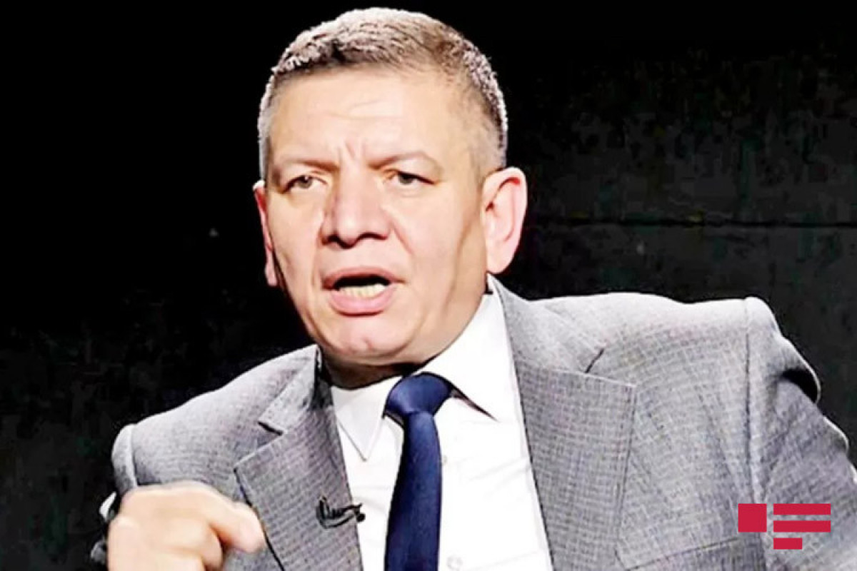 Тюркский эксперт: Шушинская декларация окажет поддержку не только Азербайджану и Турции, но и другим тюркским государствам, а также всему миру