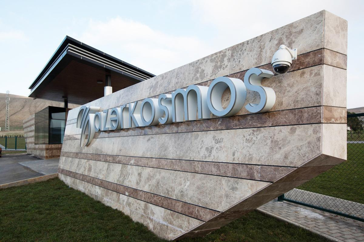 New chair appointed to Azercosmos