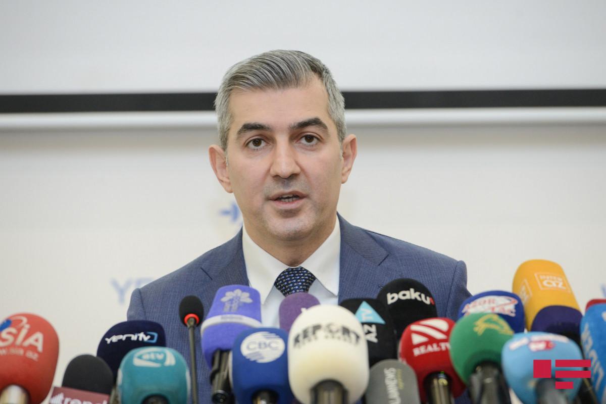 Начальник ГМС обратился к проживающим в России азербайджанцам