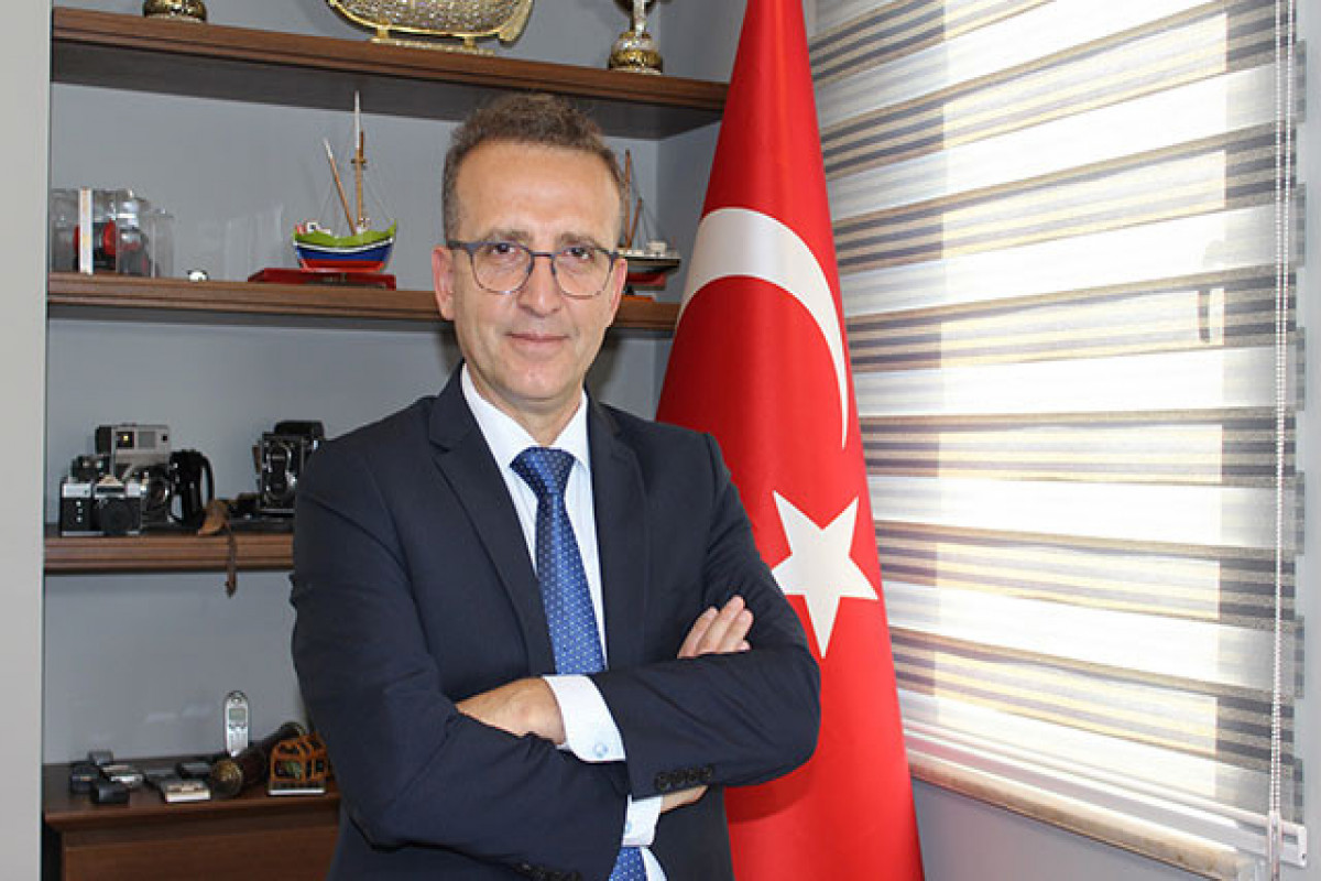 Турецкий эксперт: Шушинская декларация положит конец самоуправству Армении