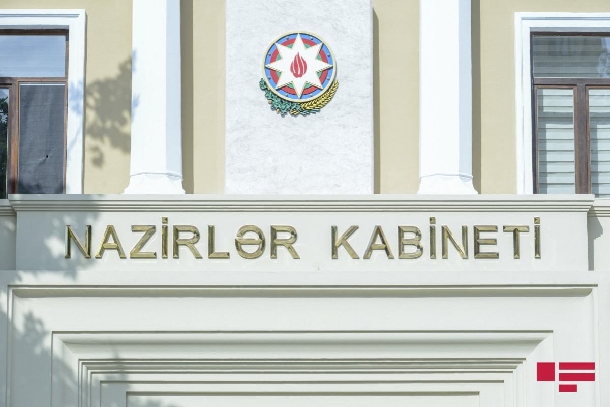 Citizens of seven more countries allowed to visit Azerbaijan