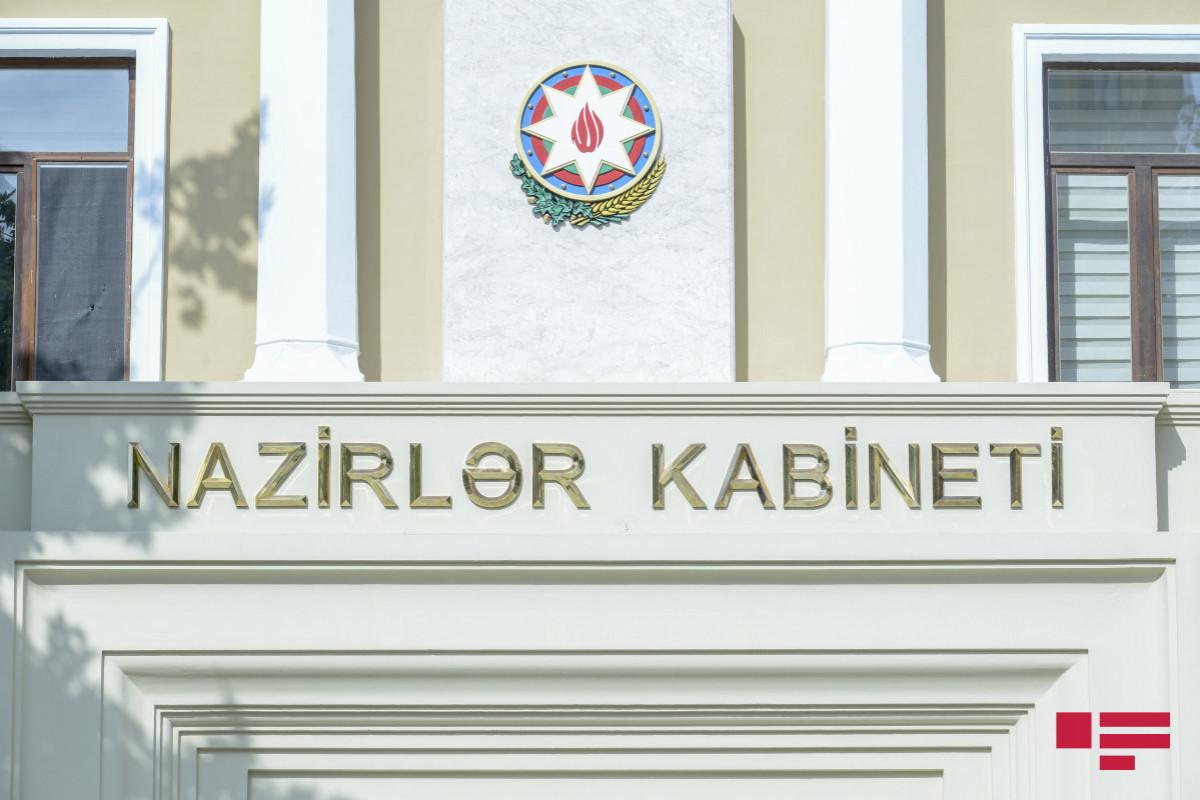 Гражданам еще семи стран будет разрешен въезд вАзербайджан