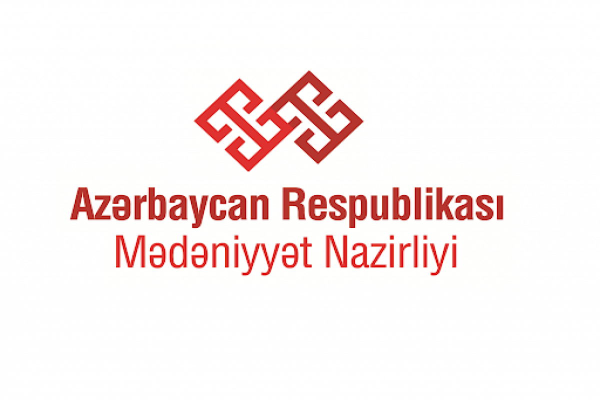 Mədəniyyət Nazirliyi şəhid və qazi ailələrinin neçə üzvünün işlə təmin edildiyini açıqlayıb