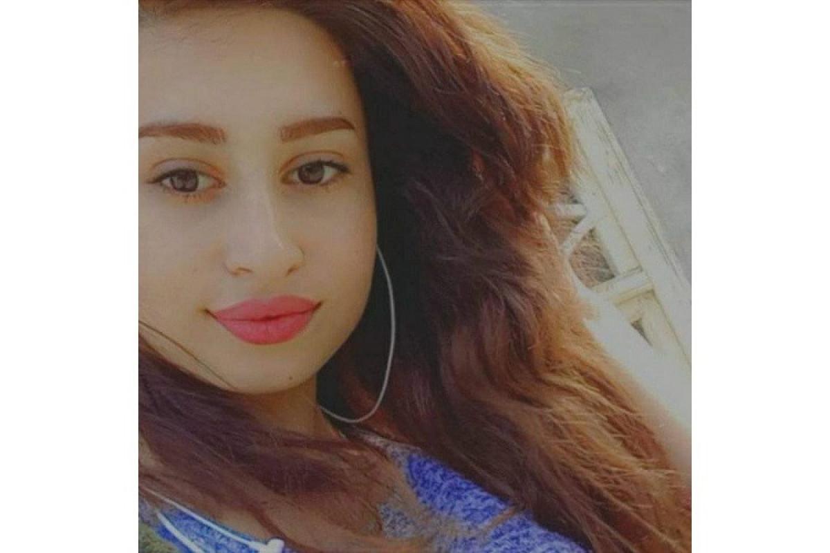 "В Джалилабаде пропала 17-летняя девушка-<span class=""red_color"">ФОТО</span>"