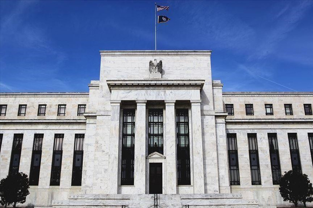 US Fed expects higher inflation in 2021