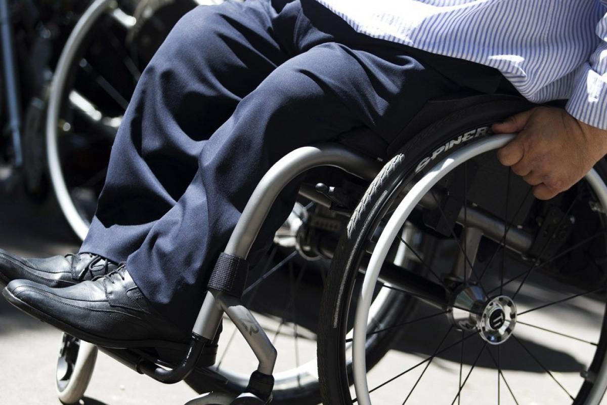 Новое назначение инвалидности будет оформляться со дня истечения срока предыдущей