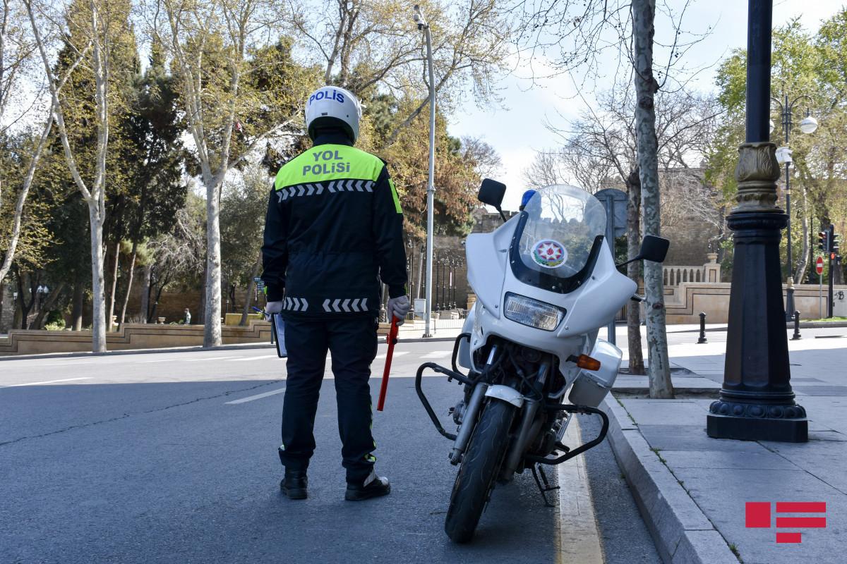 В ГДП прокомментировали информацию об установке скрытых радаров на дорогах