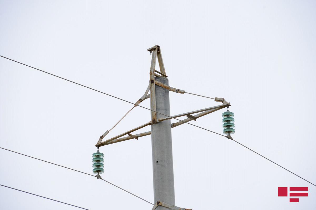 Enerji auditorların reyestri yaradılacaq, məcburi enerji auditi keçiriləcək qeyri-yaşayış binaları müəyyənləşdiriləcək