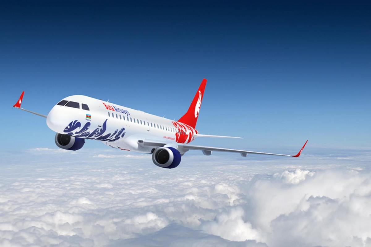 Buta Airways to increase the frequency of flights to Alanya