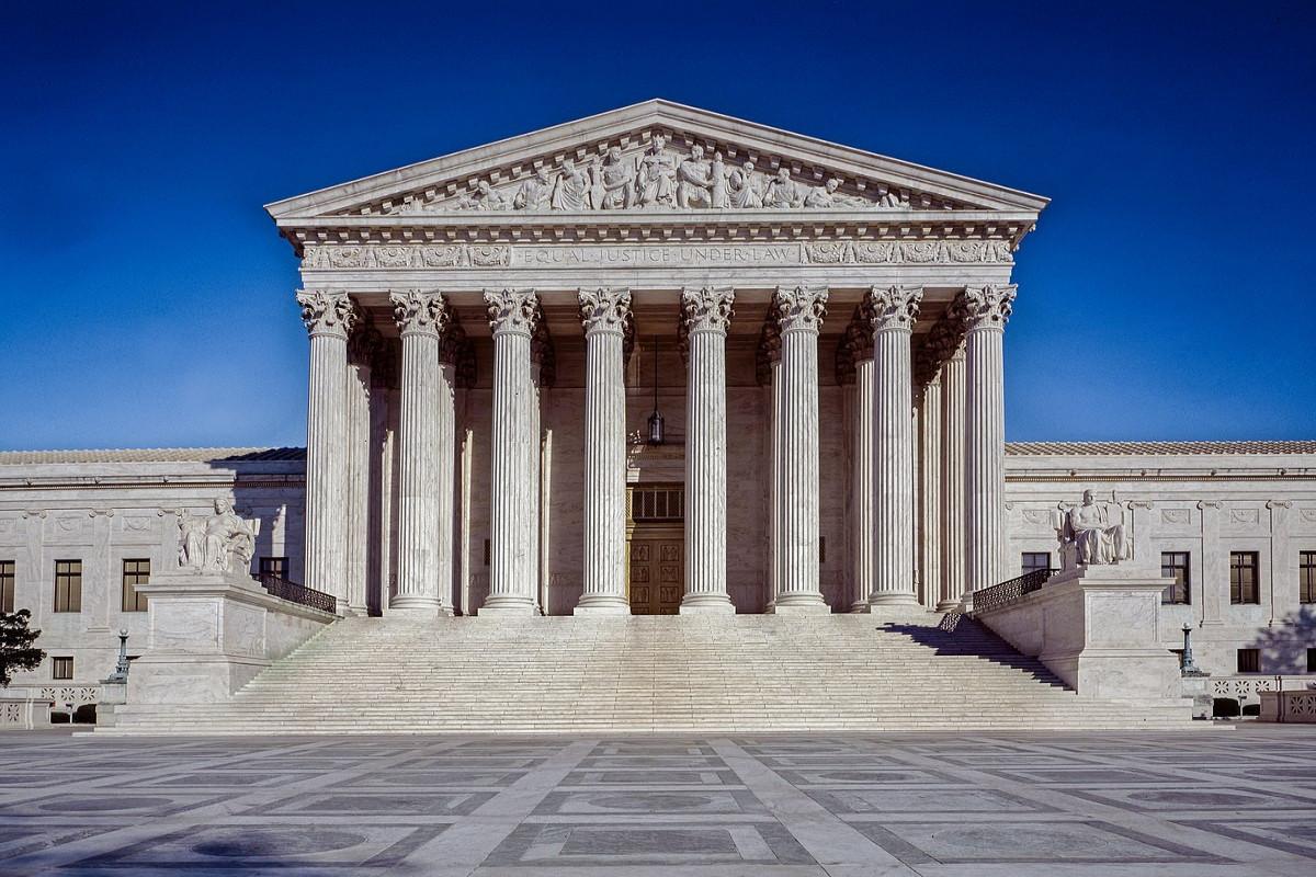 Obamacare: US Supreme Court upholds affordable healthcare law