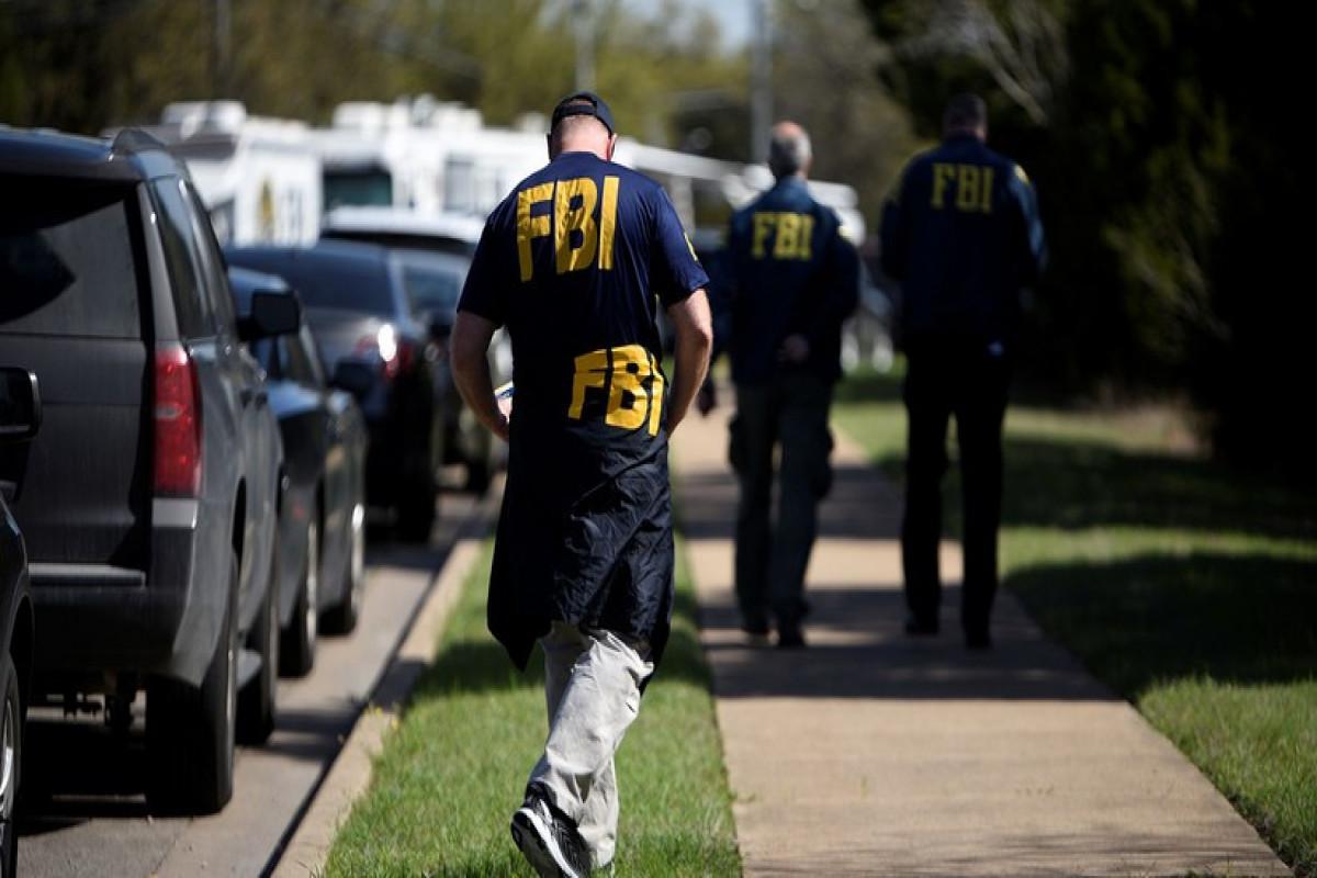 ABŞ-da atışma nəticəsində 9 nəfər yaralanıb