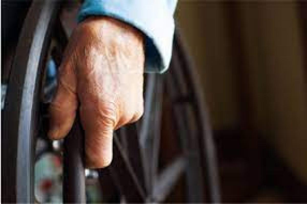 Стало известно, в каких случаях инвалидность будет назначаться бессрочно