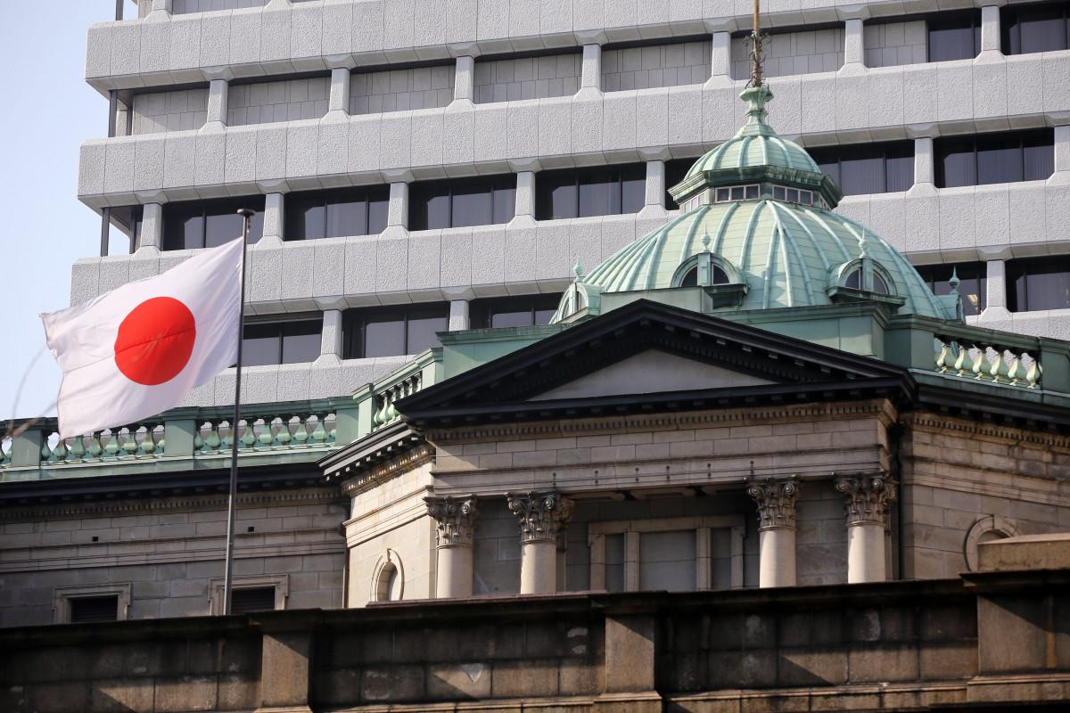 """Yaponiyada dünyanın ilk """"yaşıl"""" investisiya fondu yaradılacaq"""