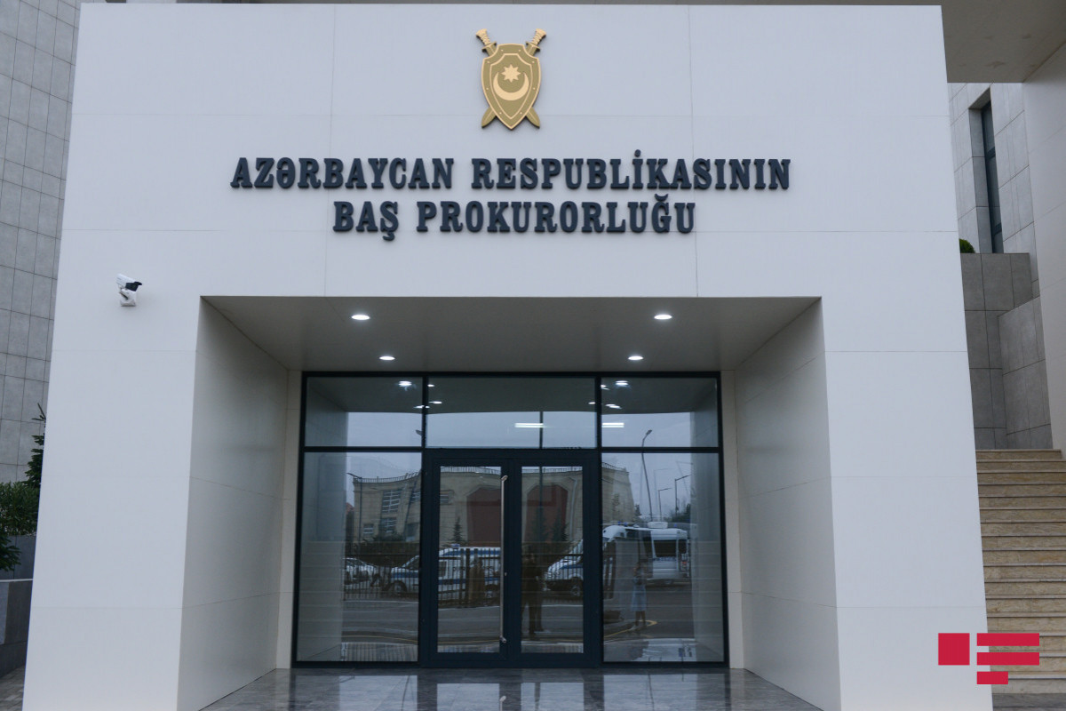 Leaders of Armenian companies illegally transporting weapons to Karabakh internationally wanted