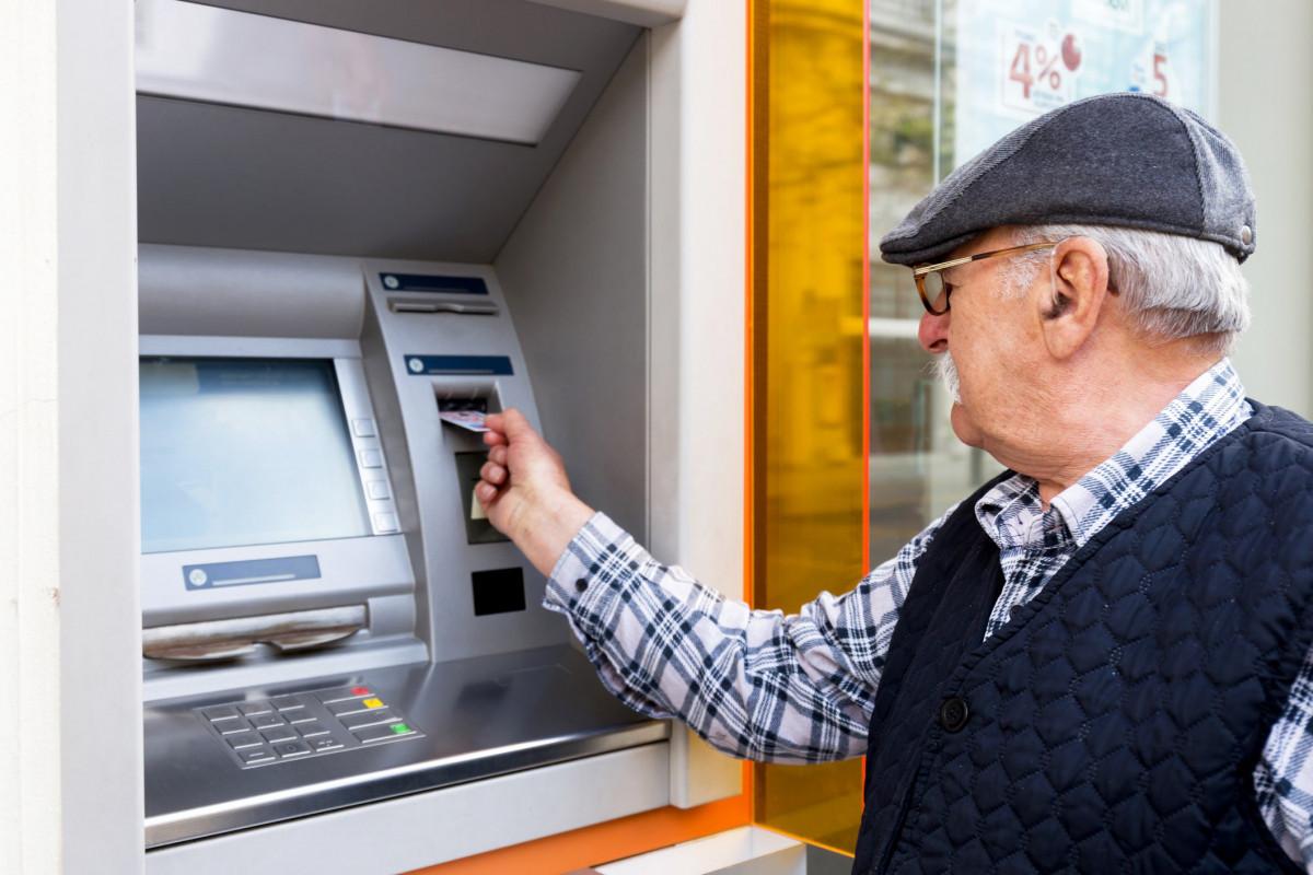 Меняется порядок определения надбавки к трудовой пенсии