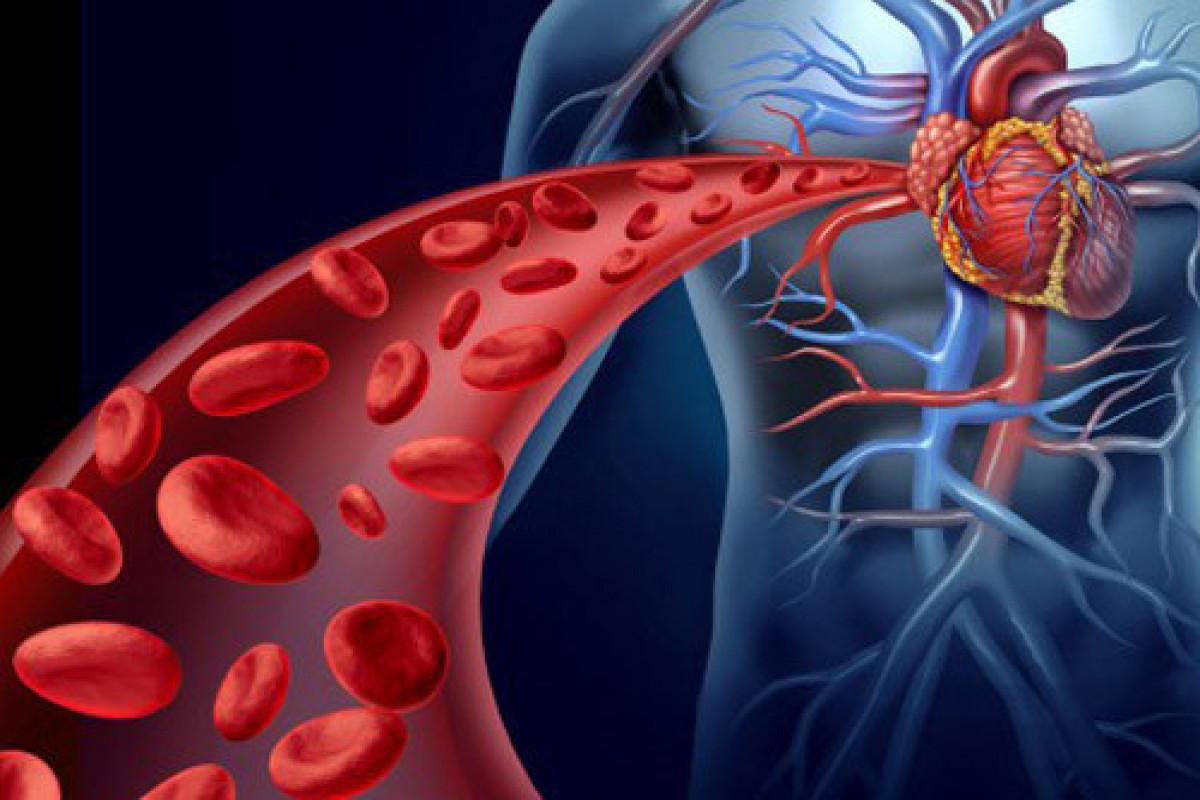 Ürək-qan dövranı sisteminin bəzi xəstəlikləri zamanı əlillik müddətsiz təyin ediləcək