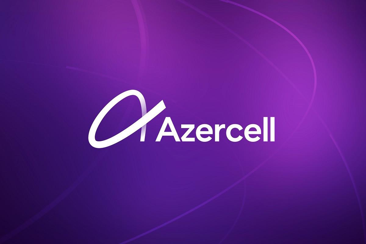 """""""Azercell"""" AVRO-2020-də yüksək keyfiyyətli mobil şəbəkə təqdim edir"""