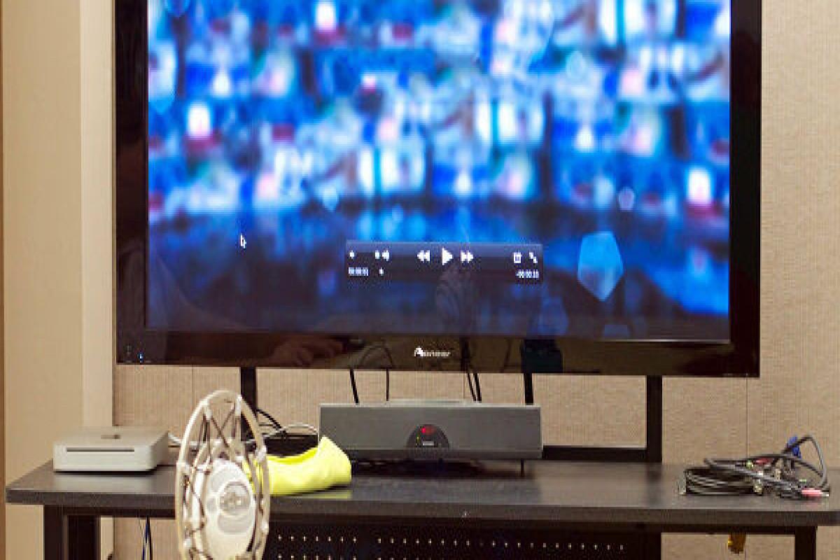 Русскоязычное телевидение в Латвии прекращает эфирное вещание