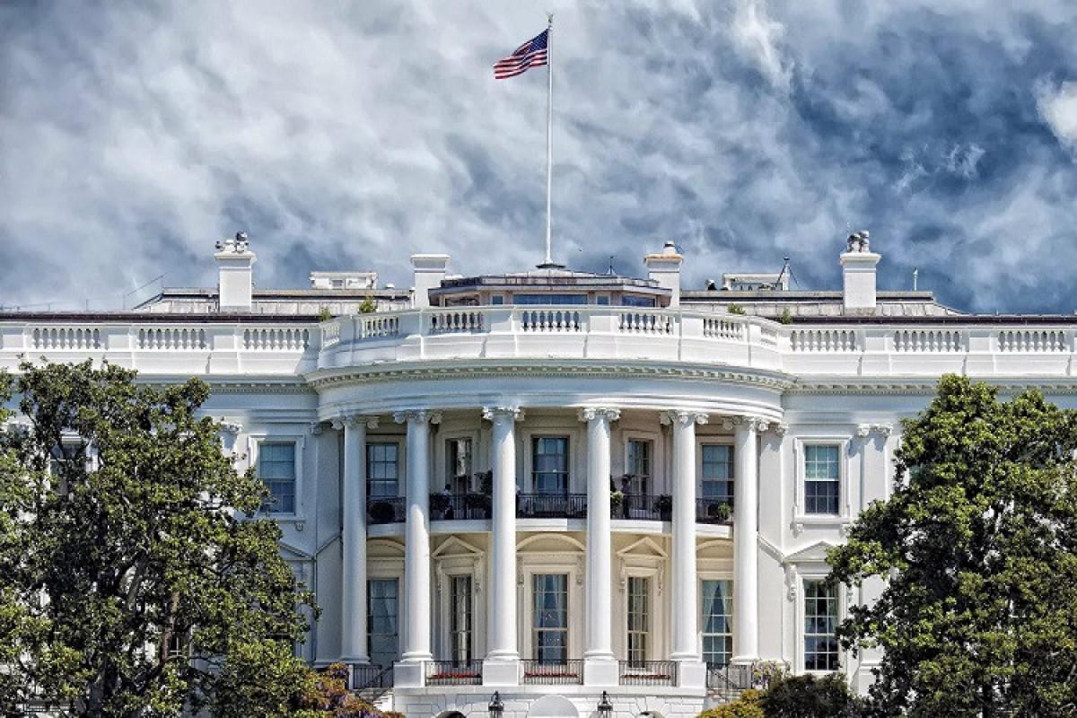 ABŞ Ukraynaya 100 milyon dollarlıq hərbi yardım planını dayandırıb