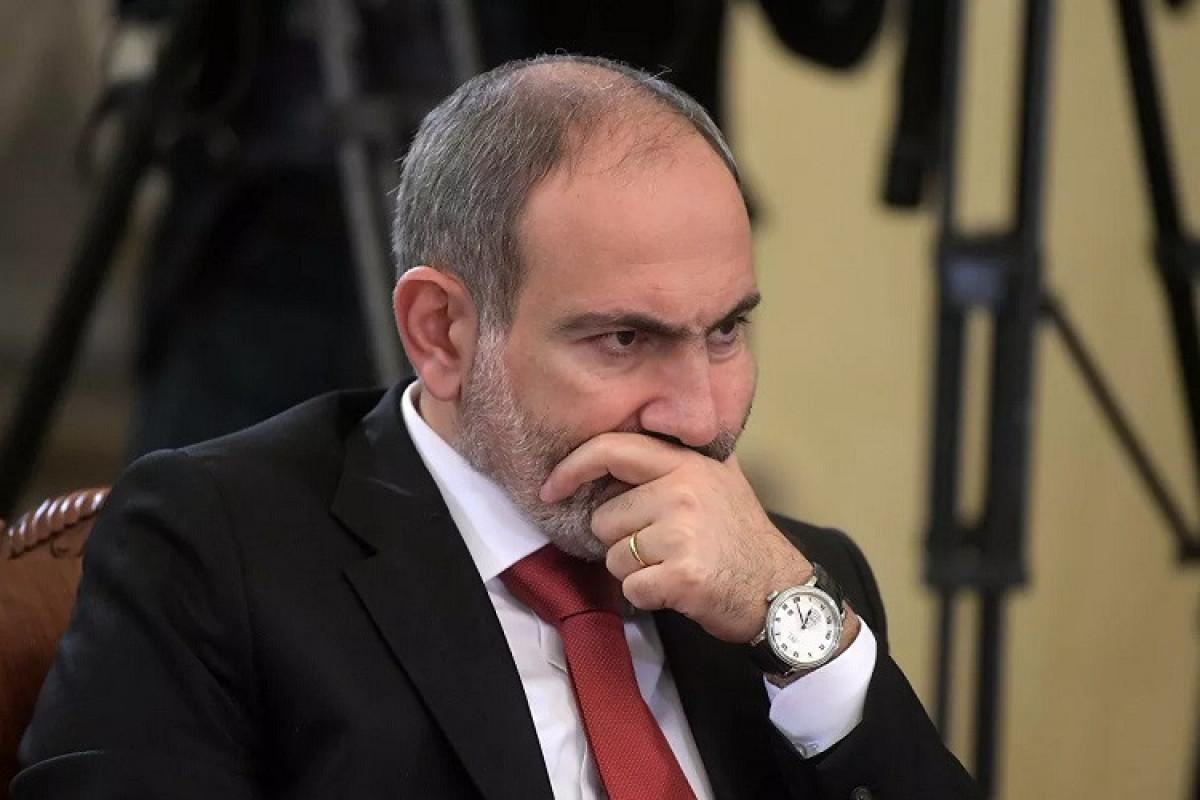 Paşinyan Ermənistanda parlament seçkilərindən sonra sabitliyin pozulmayacağını hesab edir