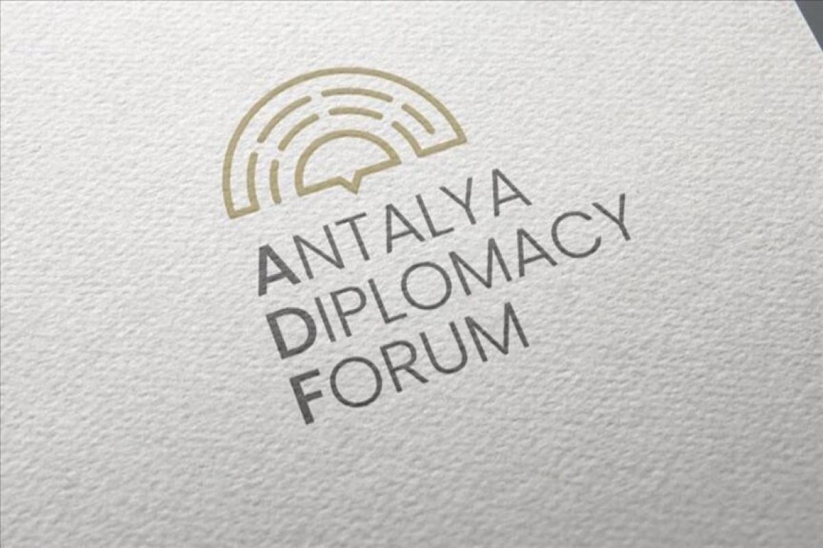 Iranian, Turkish, Afghan FMs to meet on June 20 in Antalya