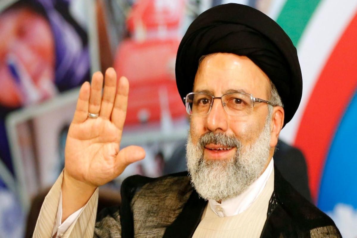 Ebrahim Raisi leads Iran presidential election with 17.8 m votes