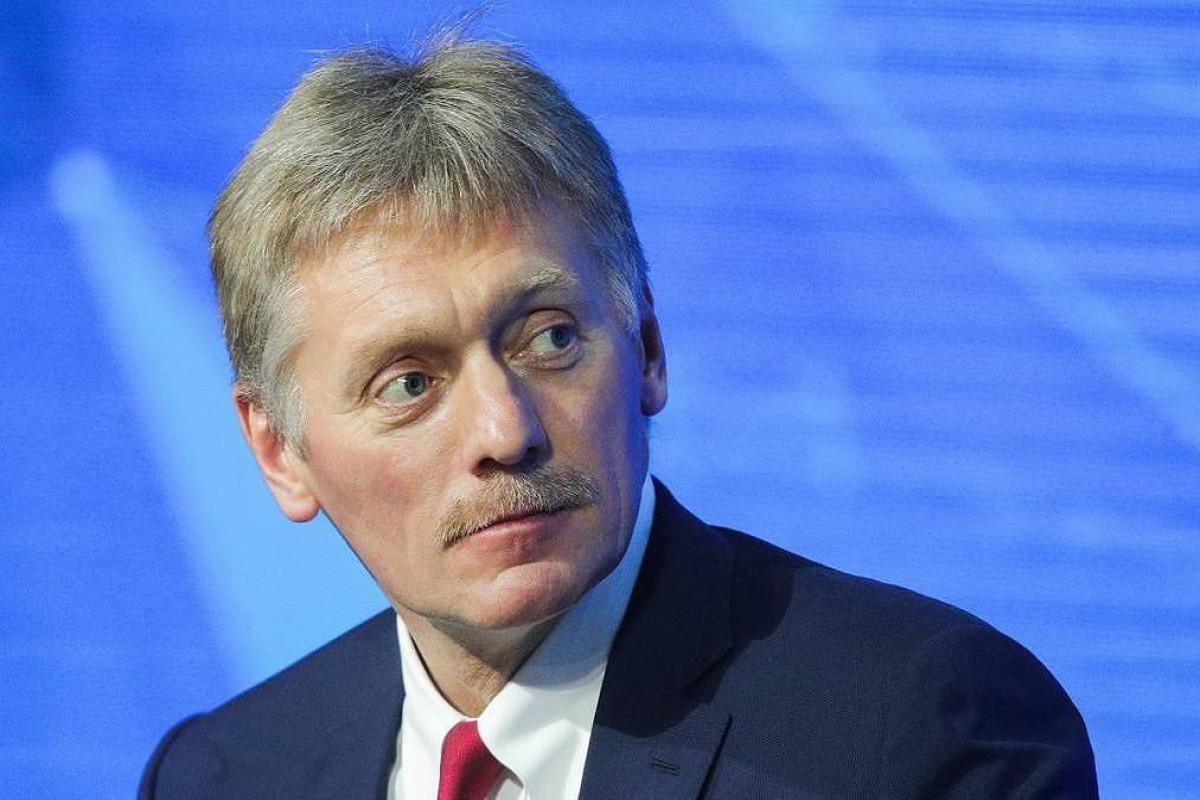 Kremlin says meeting between Putin and Johnson is possible