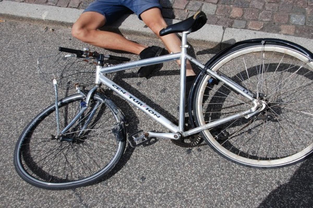 ABŞ-da velosiped yarışı zamanı avtomobil 6 idmançını vuraraq ağır yaralayıb