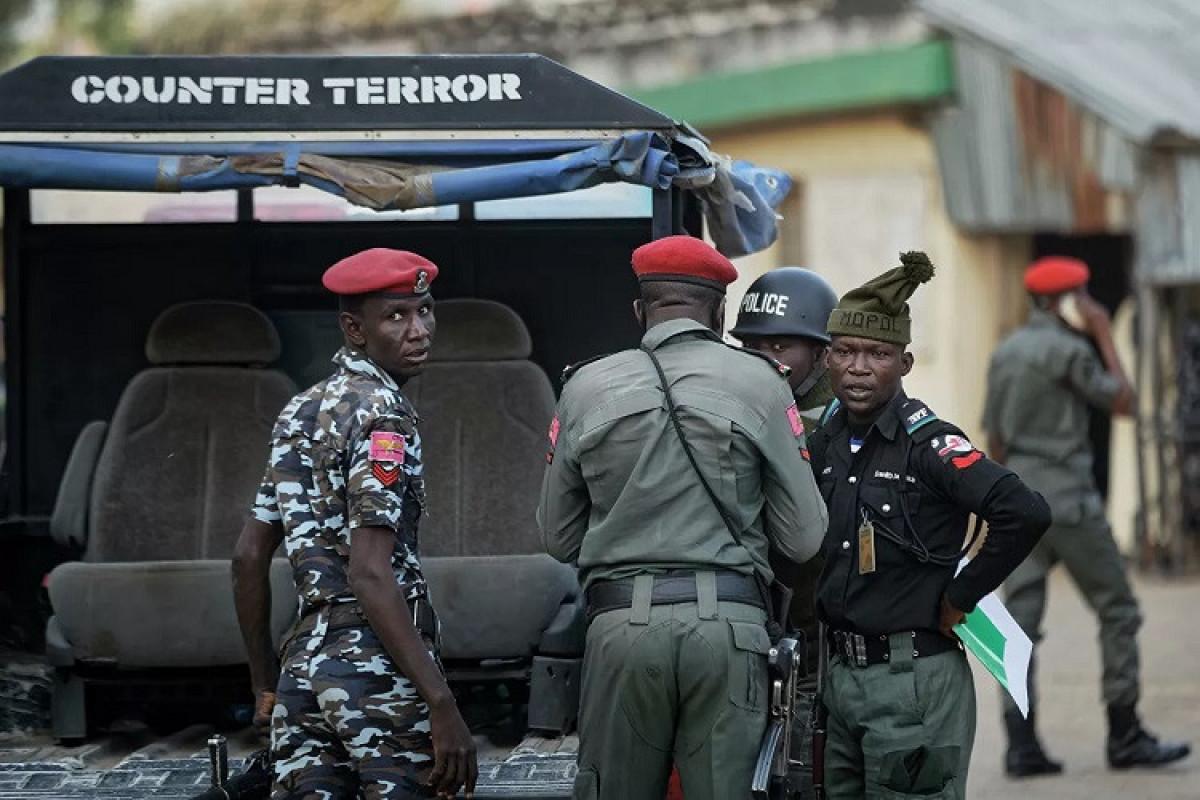 В Нигерии закрыли семь школ из-за похищения учащихся