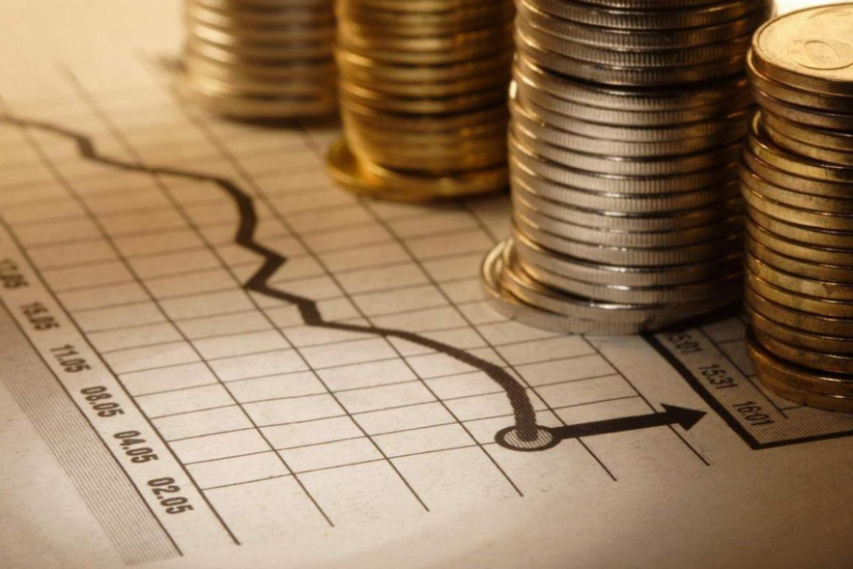 IMF increases its outlook on current account balance of Azerbaijan